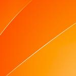 花燃ゆ・第19話「女たち、手を組む」のあらすじネタバレ/亀太郎死す