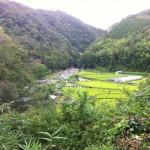 大人も子供も安心!高槻摂津峡は川遊びの関西穴場スポット