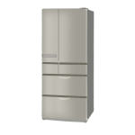 型落ち家電(冷蔵庫) の買い時や時期は何月?価格推移を徹底分析