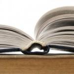 あなたは大丈夫?読書嫌いに共通する3つの原因理由と簡単克服対策