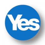 スコットランドの独立否決…なぜ予想外の大差がついたのか理由を考察