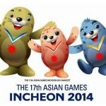 仁川アジア大会2014のサッカーU-21日本代表のテレビ放送日程