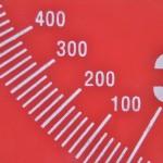 リバウンドを回避する為の3つの糖質制限ダイエット方法
