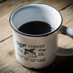 会社員よ聞け!眠気覚ましの缶コーヒーは逆効果だ