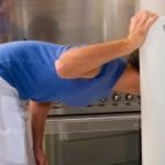 炭水化物を抜くと腹持ちは極端に悪くなる