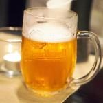 一度試して!お酒を飲む前に二日酔いを予防する裏技