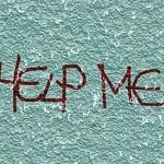 格安SIMスマホ・IP電話の欠点は緊急通報通話が出来ない