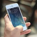 スマートフォン料金を安くするにはWi-Fiを活用せよ