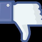 Facebook新CM・Faces編登場…前作はムカつく、不快の声も