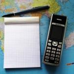 ガラケーの通話料節約に楽天電話を使うという選択