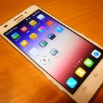 Huawei Ascend g620sを世界一リアルで生々しくレビュー評価するぜ