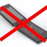 au、docomo、SoftBankの中古スマホ・ガラケー携帯の赤ロムとは
