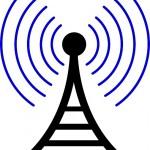 海外版SIMフリー・格安スマホの対応周波数の簡単チェック方法