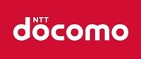 NTTdocomoのロゴ