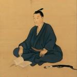 吉田松陰の生い立ちと生涯概略、その最後