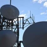 イオンスマホの電波・通話エリアはドコモのものと同じです