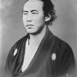 小田村伊之助(楫取素彦)と薩長同盟の関係