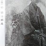 美和の弟・杉敏三郎の生涯…難聴障害のろう者/大河ドラマ花燃ゆ