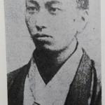 久坂玄瑞と辰路の子供・秀次郎と美和が辿った生涯【写真付】