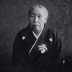 吉田松陰の妹として生きた杉文の生涯
