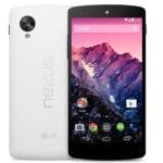 Nexus5 32GB・16GBの中古・白ロム購入できるネット通販サイト