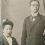 白岡あさ(広岡浅子)の子供・千代と夫新次郎の側室ふゆ/あさが来た