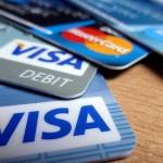 家計節約の敵?クレジットカードの無駄遣いや浪費癖への対処法