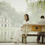 妻の無駄遣い、夫の浪費癖…夫婦のお金の問題で喧嘩が多い原因