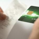 家計簿をつけない超簡単な家計管理方法!カード払いをフル活用