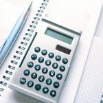 共働き夫婦の家計管理方法・代表4タイプを徹底解説【完全版】