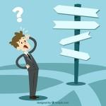 投資の種類と基本:目的や性格、自分にあった投資先の選び方