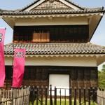 真田信繁と兄・信幸との兄弟関係…源三郎と源次郎となぜ名前が逆?