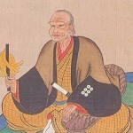 幸村(信繁)の父・真田昌幸の生涯と最期:徳川家康が恐れた男【真田丸】