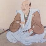 真田幸村(信繁)は何をしたどんな人か?その魅力を超初心者向けに解説する!
