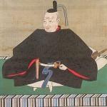 幸村の兄・真田信幸:父昌幸と弟信繁を支え続けた生涯/真田丸