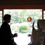 真田幸村(信繁)の正室の竹林院とその子供たち
