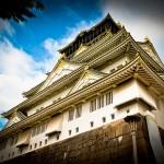 真田幸村の子供・真田大助が大阪城で自害した時の逸話が悲しい…