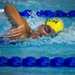 リオデジャネイロオリンピック水泳男女の日程とテレビ放送予定