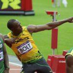 リオオリンピック・陸上100m、200mなどの日程とテレビ放送予定
