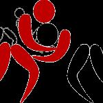 リオオリンピック・レスリング男女の日程とテレビ放送予定