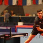 リオデジャネイロ五輪・卓球のシングルス・団体の日程とテレビ放送予定