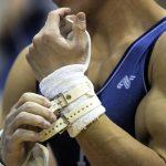 リオデジャネイロオリンピック・体操各種目の日程とテレビ放送予定