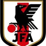【サッカー日本代表】キルギス&ベネズエラ戦の日程とテレビ放送予定